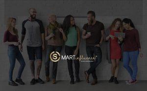 SmartInfluence®
