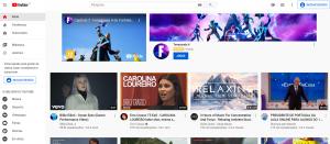 como-criar-canal-youtube