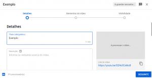 youtube-marketing-influencia