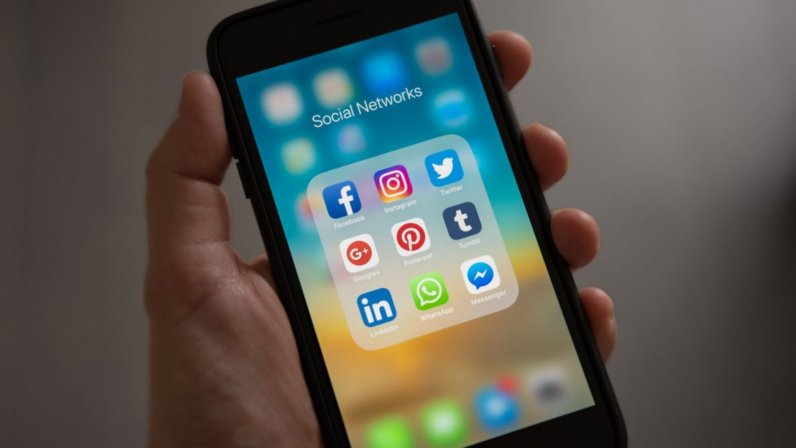 identidade-das-redes-sociais